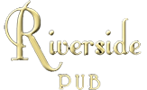 Riverside Pub and Coasters Lounge