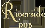 Riverside Pub and Coasters Lounge
