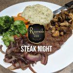 fb_steaknight (1)